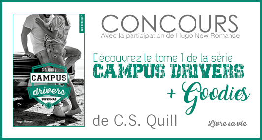 concours-campus-drivers