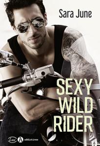 dark-soldiers-02-sexy-wild-rider