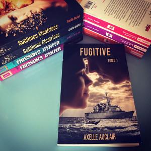 fugitive_insta