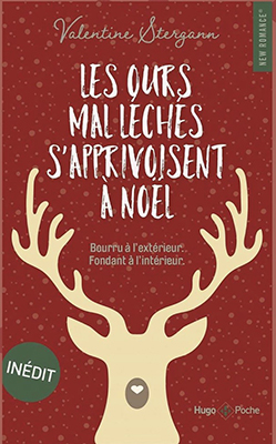 les-ours-mal-leches-sapprivoisent-a-noel