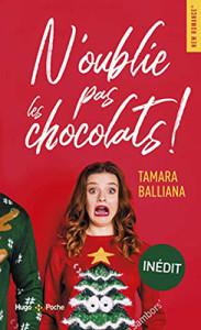 n-oublie-pas-les-chocolats