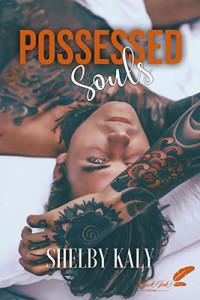 possessed-souls