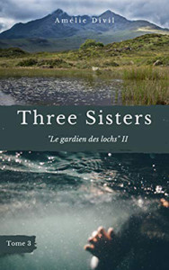 three-sisters-03