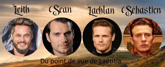 trois-hommes-L