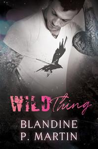 wild-thing
