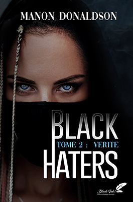 black-haters-02-verite
