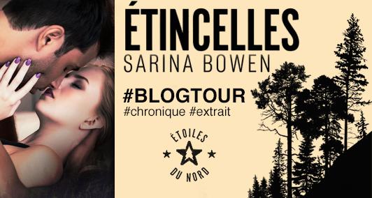 blogtour-etincelles