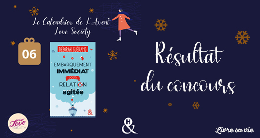 concours-&h