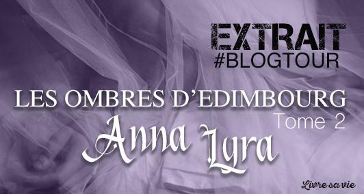 extrait-BT-AnnaLyra