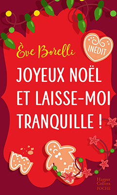 joyeux-noel-et-laisse-moi-tranquille