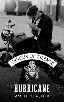 vicious-of-silence-01-hurricane