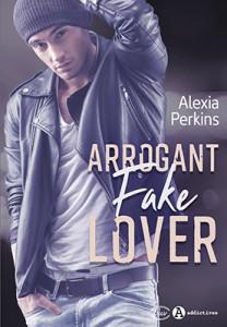 arrogant-fake-lover_papier