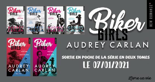 biker-girls_poche