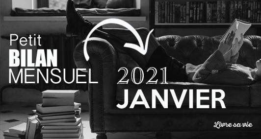 bilan-2021-01