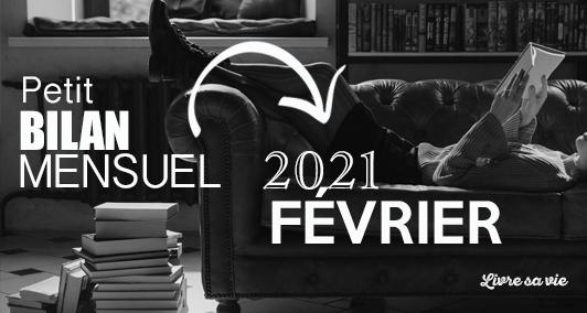 bilan-2021-02