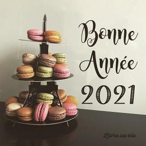 bonneAnnee2021_insta