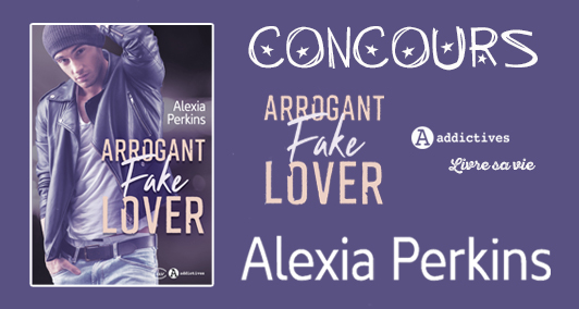concours-arrogant-fake-lover