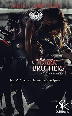 dark-brothers-03-hayden_papier