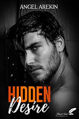 hidden-desire
