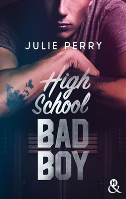high-school-bad-boy
