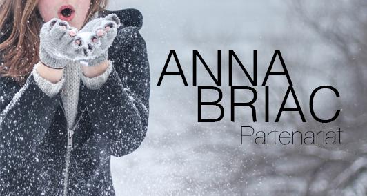 partenariat-anna-briac