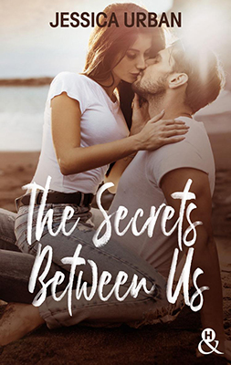 the-secrets-between-us