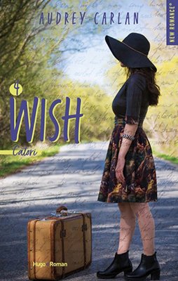 wish-04-catori