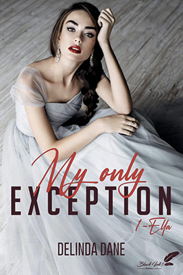 My-only-exception-01