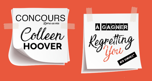 concours-colleen-hoover