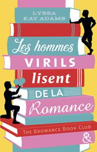 les-hommes-virils-lisent-de-la-romance