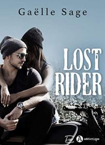 lost-rider_numerique