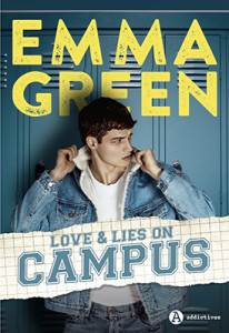 love-and-lies-on-campus