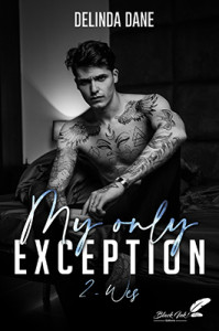 my-only-exception-02