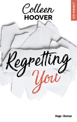 regretting-you