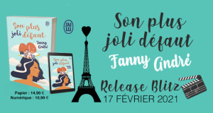 release-blitz_fanny-andre