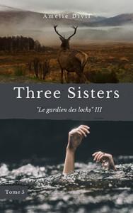 three-sisters-05-le-gardien-des-lochs-3