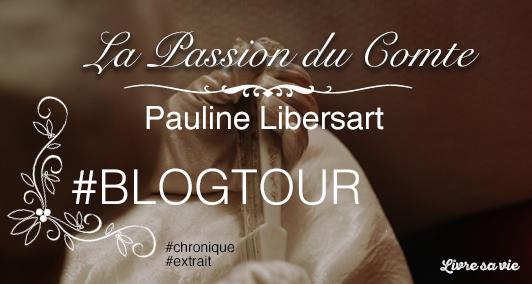 BT-Comte_pauline