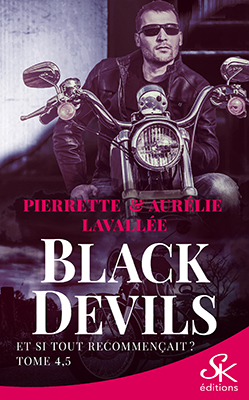 black-devils-04,5_numerique