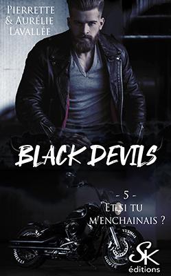 black-devils-05