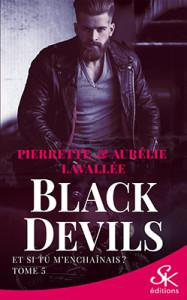 black-devils-05_numerique