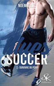blues-soccer-02