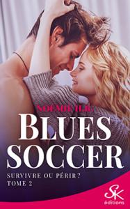 blues-soccer-02_numerique