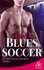 blues-soccer-01_numerique