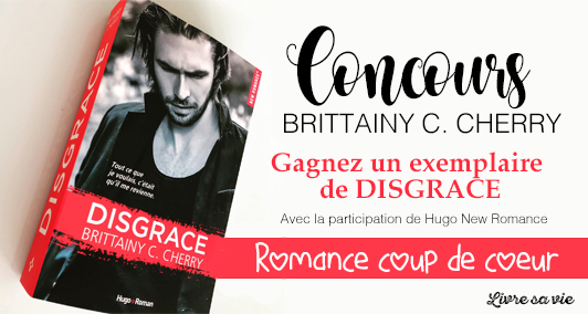 concours_disgrace