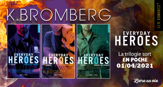 everyday-heroes-poche