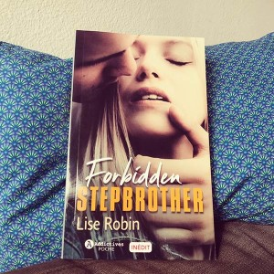 forbidden-stepbrother_insta