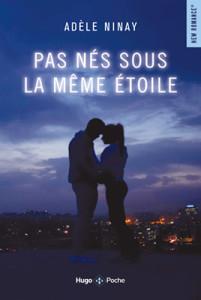 pas-nes-sous-la-meme-etoile_poche