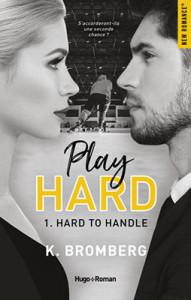 play-hard-01