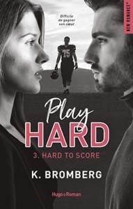 play-hard-03-hard-to-score
