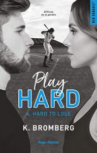 play-hard-04-hard-to-lose